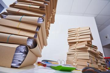 Vous êtes à la recherche d'un lieu de stockage pour vos archives lors de votre transfert d'entreprise, contactez-nous